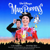 Feed the Birds (Tuppence a Bag) - Mary Poppins