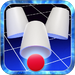Space Cups HD - Find the ball under cup