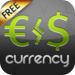 Currency Converter (Free)