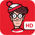 Where's Waldo?™ HD -The Fantastic Journey