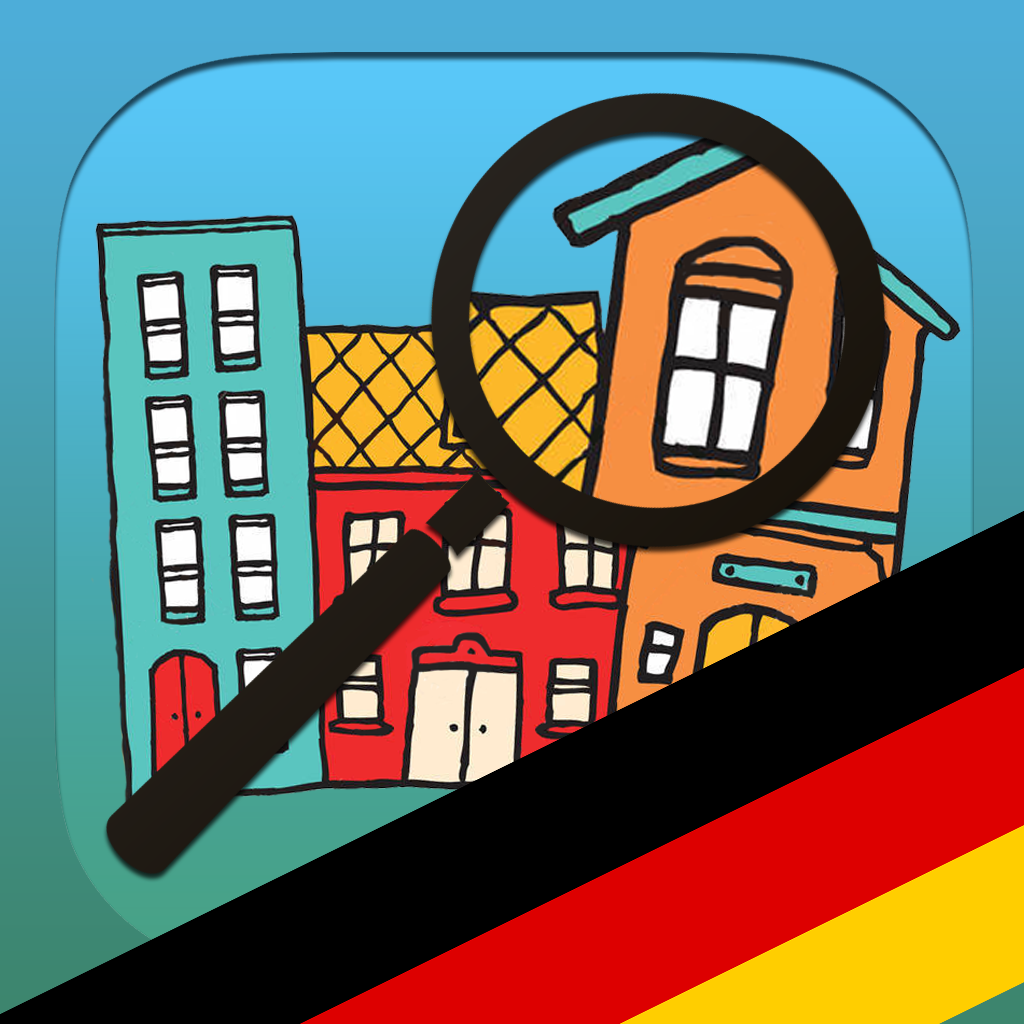 Germany Travel Tips w/ Facts & Phrases