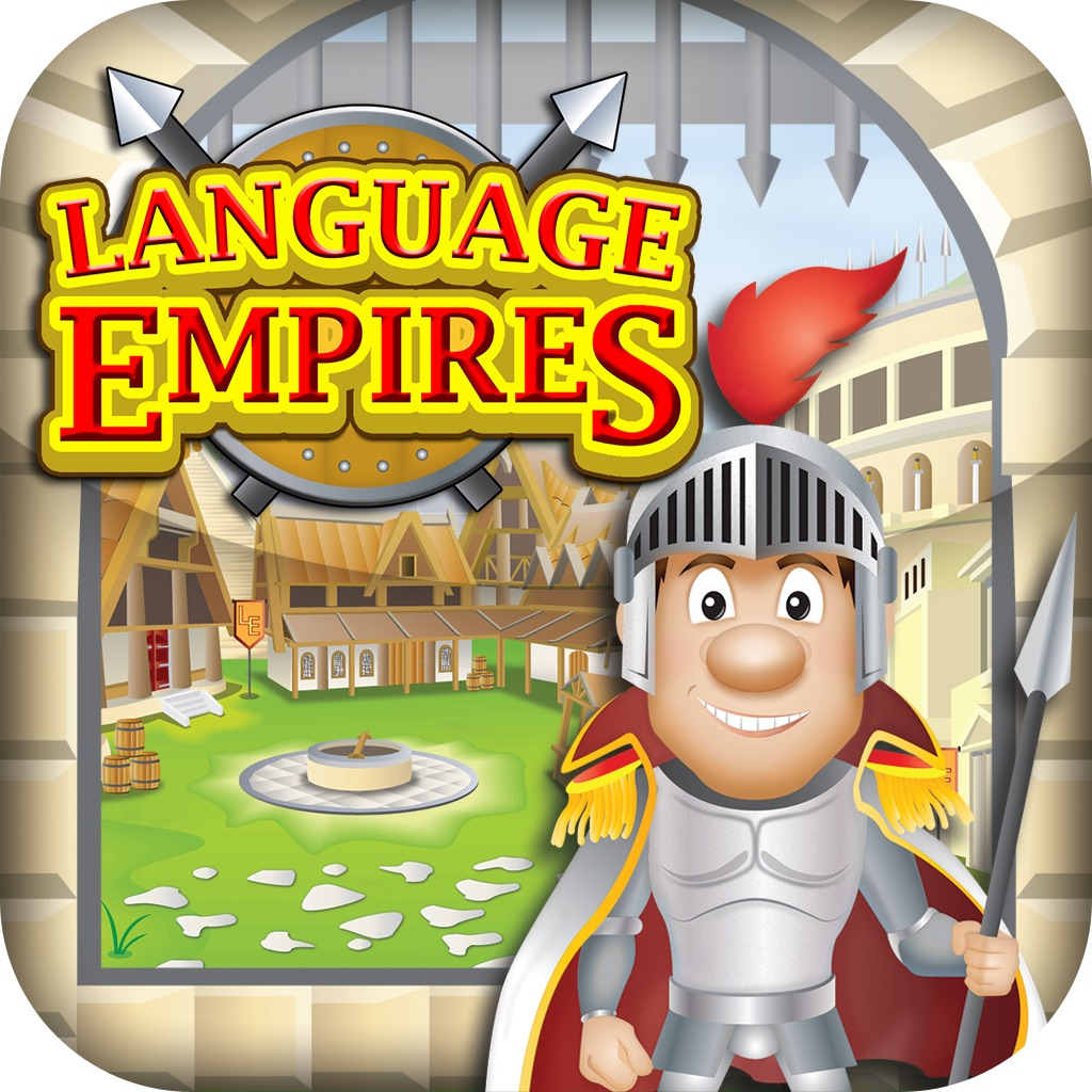 Language Empires by Smarty Ears  Review