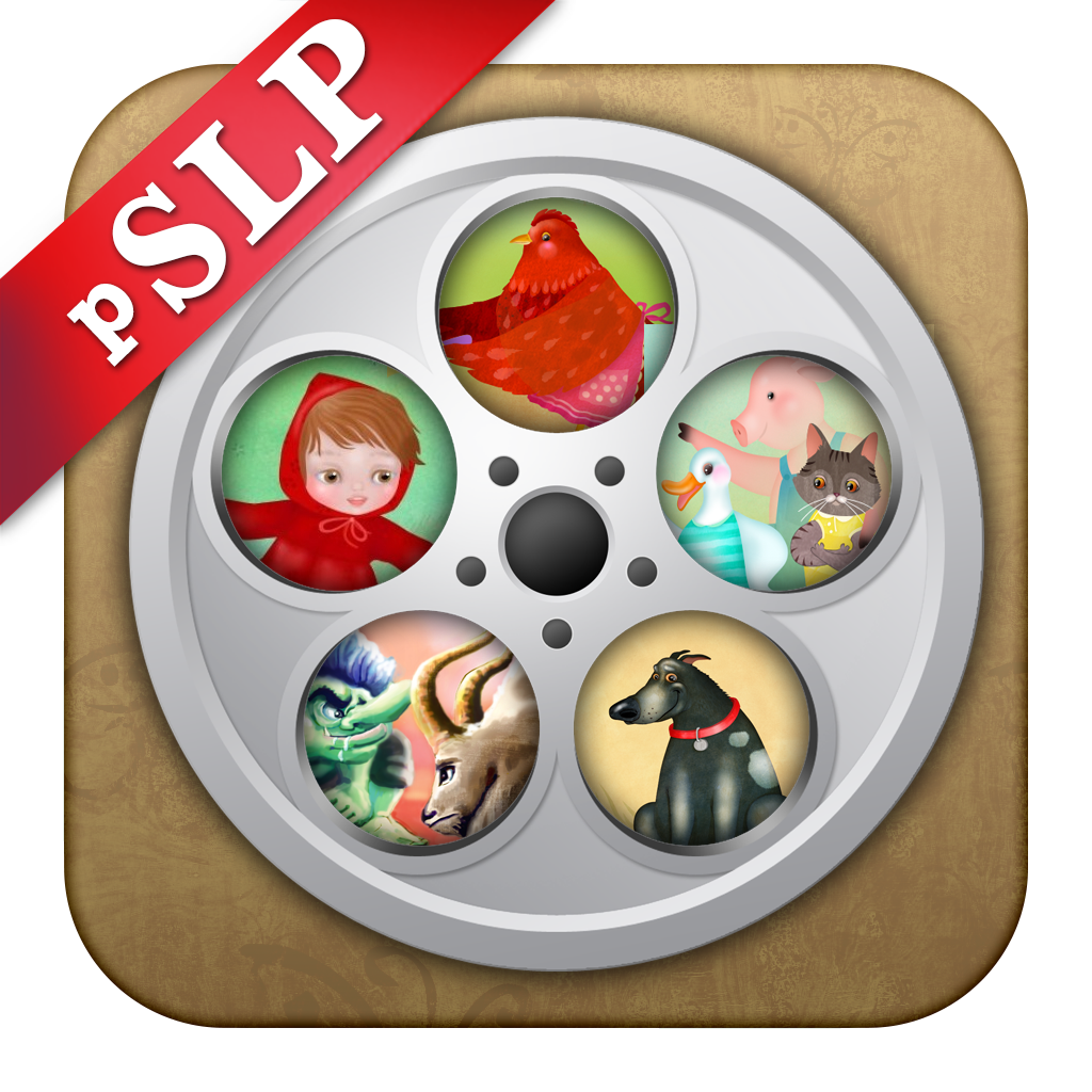 mzl.mburljjz 6 Listening Skills App Bundle Giveaway From Pocket SLP and a Chance to win Apps for Life #BHSM